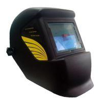 Фотосоларен шлем LYG-5А / DIN 4 - DIN 9 - 13,      DIN 15/