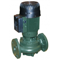 Циркулационна помпа DAB KLP 50-1600 M  / 1,01 kW,    40m3/h,   16m/