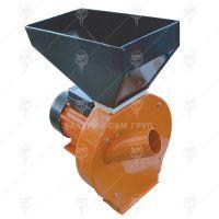 Фуражомелачка  40254  / 1.1KW,    180 kg / h/