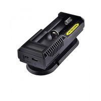 Зарядно устройство за батерии Nitecore UM10