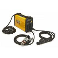Инверторен електрожен   IGBT   HBM  4950 / 160 A,  с дигитален дисплей/