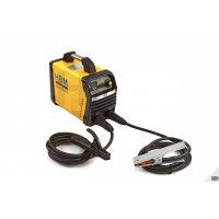 Инверторен електрожен   IGBT   HBM  4951 / 200 A,   с дигитален дисплей/