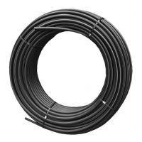 Тръба PVC захранваща - 4bar ф32