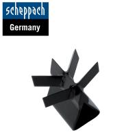 Клин за цепене на дърва за Scheppach HL 650
