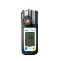 Газдетектор за H2O2 или хидразин - Дрегер Dräger X-am 5100