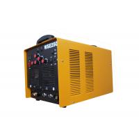 Аргонов апарат WSE250 AC / DC с допълнителна функция електрожен