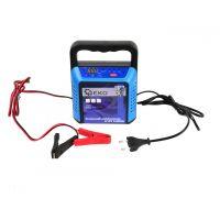 Зарядно устройство за акумулатори GEKO G80018 - 6 / 12V 5-200Ah