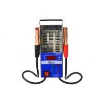 Тестер за акумулатори GEKO G80029 - 12V 125Аh