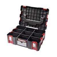 Куфар за инструменти с органайзер за мобилна система Raider RD-MB01