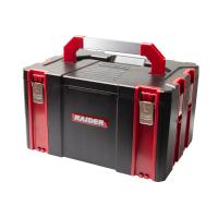 Куфар за инструменти за мобилна система Raider Raider RD-MB02