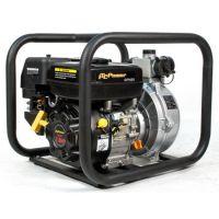 """Високонапорна водна помпа GPH 50 - 2"""" напор 65м ITC Power"""