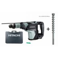 Перфоратор   HiKOKI   Hitachi DH45ME / 1500 W , 16 J /, безчетков