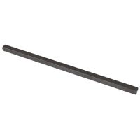 Резервен нож за гилотина Scheppach HSC130
