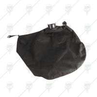 Торба за листосъбирач Premium