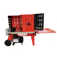Електрическа машина за цепене на дърва HECHT 6700, 4 тона, 1500 W