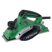 Ренде електрическо HiKOKI - Hitachi 620 W, 17 000 об./мин