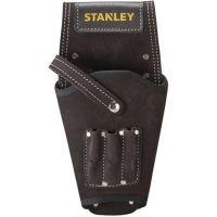 Кобур за електрическа машина STANLEY STST1-80118
