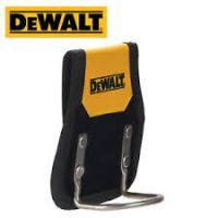 Скоба за колан DeWalt DWST1-75662