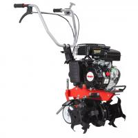 Бензинова мотофреза/култиватор HECHT 784 с LONCIN двигател /1.7 kW  43 см. /