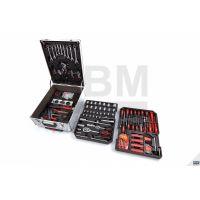 Комплект инструменти HBM 8260  / 599 части /