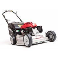 Косачка бензинова Honda HRG 466 SKEP /46 см., със собствен ход, мулчираща система/