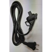 Захранващ кабел за пистолет за горещ въздух на Wagner 2369263