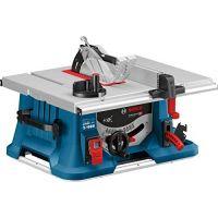 Стационарен циркуляр Bosch GTS 635-216 Professional /1600 W, 216 mm/