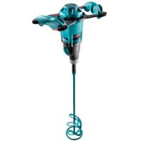 Електрическа бъркалка Collomix Xo 4 R HF /1500 W/ двускоростна