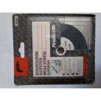 Полиращ диск за шмиргел Black and Decker 100 мм Х 13 мм