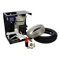 Електрическа помпа за AdBlue Geko G03101 /330 W, 40л./мин.