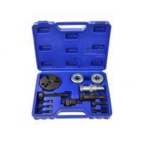 Комплект за демонтаж и монтаж на шайбите на климатиците Geko G02675