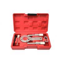 Уред за зацепване на двигатели GEKO G02832 /OPEL 1.9 CDTI/ с верига