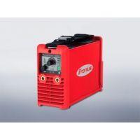 Инверторен апарат за ръчно електродъгово заваряване FRONIUS TransPocket 1500 RC