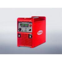 Цифрово управляем апарат за ръчно електродъгово заваряване FRONIUS TransPocket 5000 CEL / 10 - 480 A /