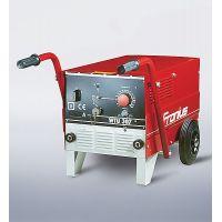 Апарат за ръчно електродъгово заваряване FRONIUS WTU 657