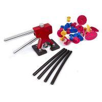 Комплект ръчни инструменти за изправяне на вдлъбнатини HBM 7730