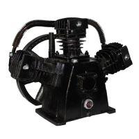Компресорна глава за 100 л. компресор с 3 цилиндъра HERKULES 9415972, 4 kW 480 л/м