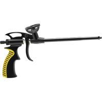 Пистолет за полиуретанова пяна Topmaster