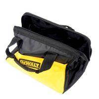 Чанта за инструменти DeWALT N037466 /330х230х230 мм/