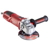 Ъглошлайф електрически RAIDER RD-AG60 / 750 W, 125 mm /
