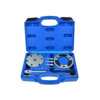 Комплект за зацепване на Ford LDV 2.0 2.2 2.4TDCi, GEKO G02868
