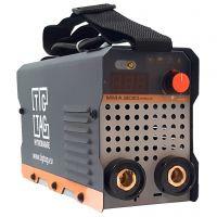 Инверторен електрожен TIG TAG MMA 300 Pro-R / 180A /