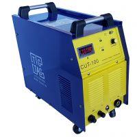 Апарат за плазмено рязане TIG TAG CUT-100 Blue /45 A, 4÷6 bar /