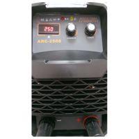 Инверторен електрожен TIG TAG ARC-250S с дигитален дисплей