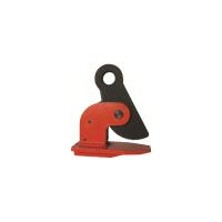 Релсово-захватна скоба H-LIFT / 750 кг /