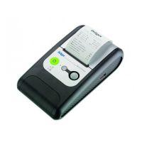 Мобилен принтер за Дрегер за алкохол Dräger