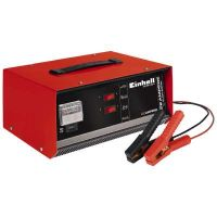 Зарядно устройство за акумулатор Einhell CC-BC 22 Е ( 5 - 300 Ah)