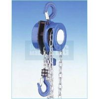 Полиспасна верижна макара BCP HCB10 1000kg. 5 метра