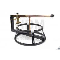 Ръчна машина за монтаж и демонтаж на гуми за мотоциклети HBM 9275