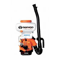 Пръскачка бензинова Daewoo DAKPM18-3A / 2.13 kW, 14 l, 7500 rpm, 41.5 cm³  /
